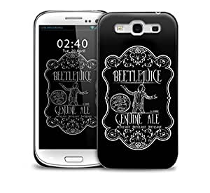 Fashion CDP1125UJPg Case Cover For Iphone 5c(camaro Copo 2012)