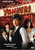 Lost in Yonkers by Sony Pictures Home Entertainment/Mill Creek