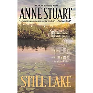 Still Lake Audiobook