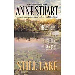 Still Lake Audiobook