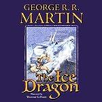 The Ice Dragon | George R. R. Martin