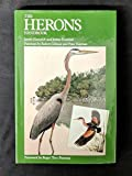 img - for The Herons Handbook book / textbook / text book