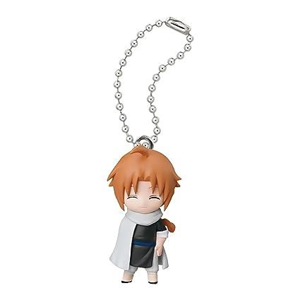 2329acc31821f Amazon.com: Matching World Gintama Swing Tsuiten No Kaaaa! Part 01 ...