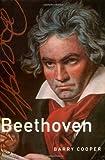 Beethoven, Barry Cooper, 0198165986