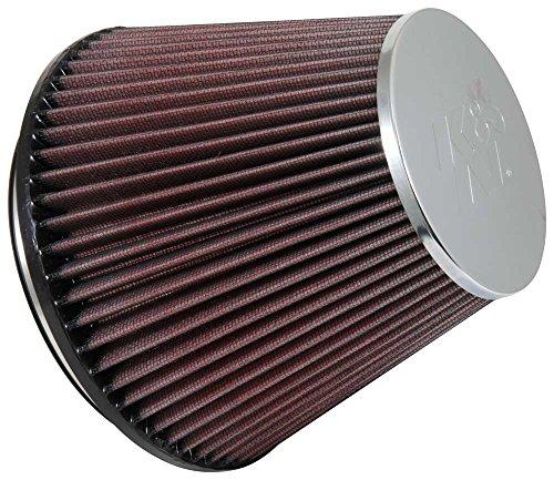 03 f150 k n air filter - 4