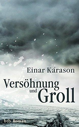 vershnung-und-groll-roman