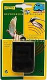 Isotronic dispositivi di allontanamento uccelli a batteria for Dissuasori piccioni amazon