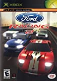 Ford Racing 2 - Xbox