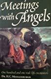 Meetings with Angels 9780846442530