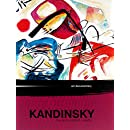 Wassily Kandinsky (ArtHaus - Art and Design Series)