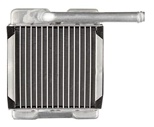 Spectra Premium 94572 Heater - Heater F100