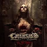 Hell & Torment by Carcariass (2014-08-03)