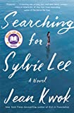 Kindle Store : Searching for Sylvie Lee: A Novel
