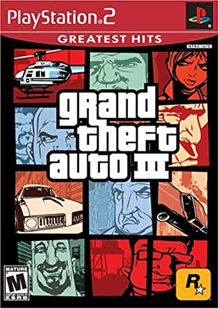 Is grand theft auto 3 a 2 player game gambling game poker poker room