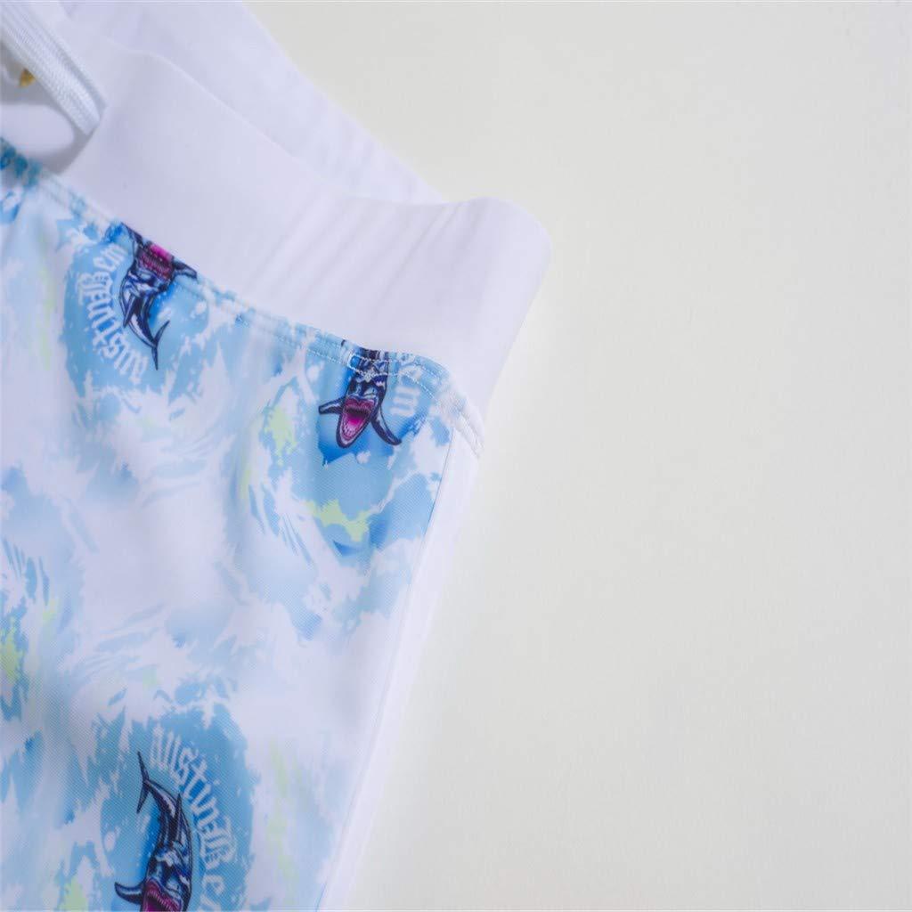 Verano Bikini Fitness Trikini Hombre Tankini Pantalon Ropa De Playa Monokini Shorts Y Bermudas Trajes De Ba/ño Hombre Ba/ñador Surfeando Swimwear Vendaje Traje De Ba/ño Troncos Bikinis Estampada