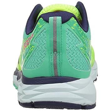 New Balance Women s W1500v3 Running Shoe
