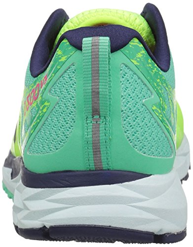 Green Verde 1500 W GB3 Blue B New Balance qS0xAwqX