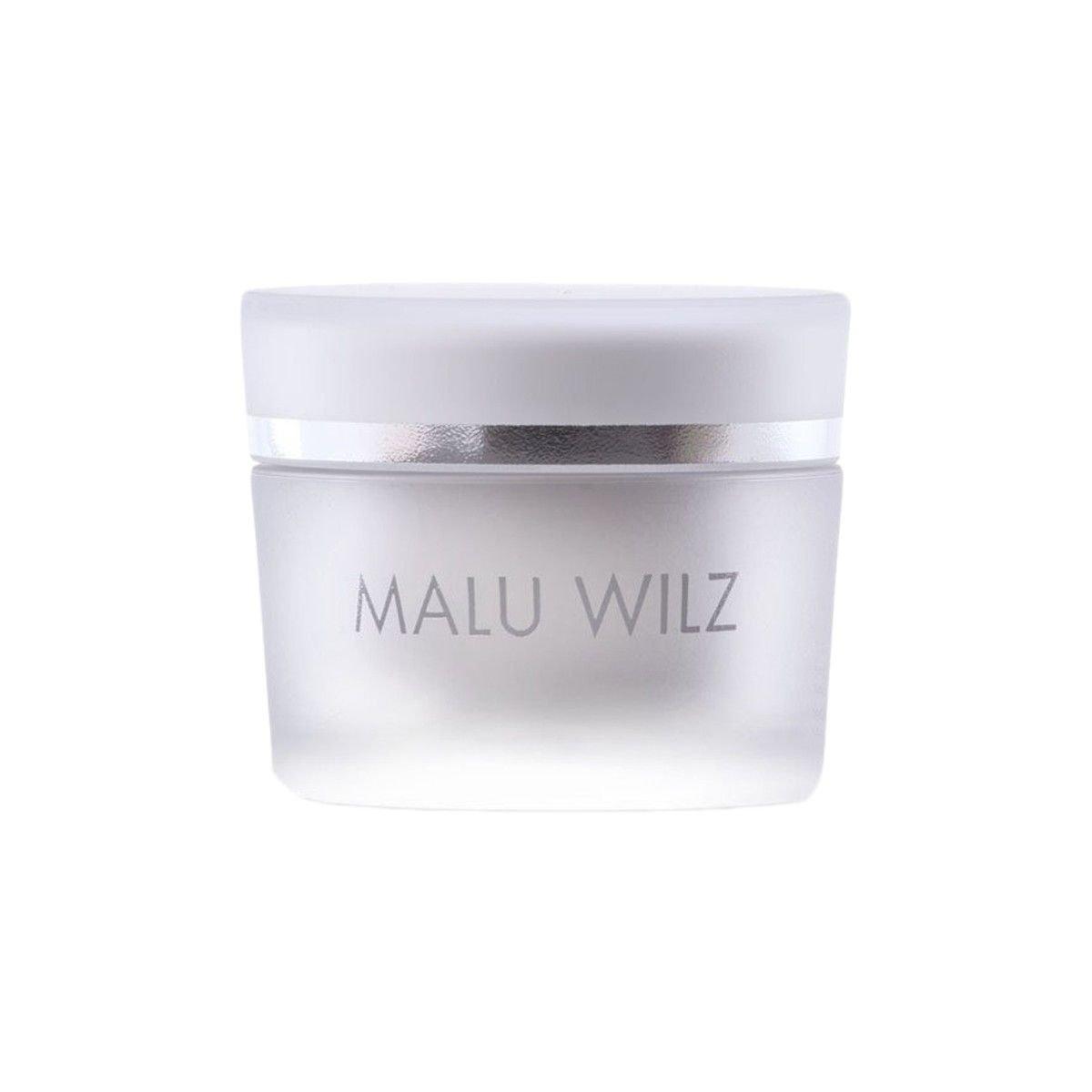 Malu Wilz: Eye Control Cream (15 ml) 60796