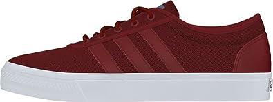 adidas Adi Ease Collegiate Burgundy/Collegiate Burgundy/Fade Ink