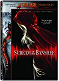 After Dark Originals: Scream Of The Banshee [DVD]