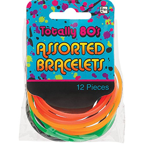 Classic Jelly Bracelet - Adult -
