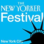 The Incredible: A Conversation Between George Saunders and Jonathan Safran Foer | The New Yorker