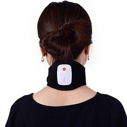 Elektrisches Triggerpunkt Massage Kissen