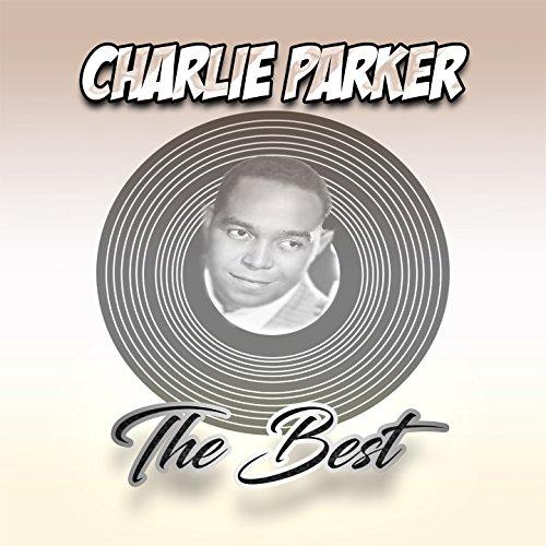 Charlie Parker The Best