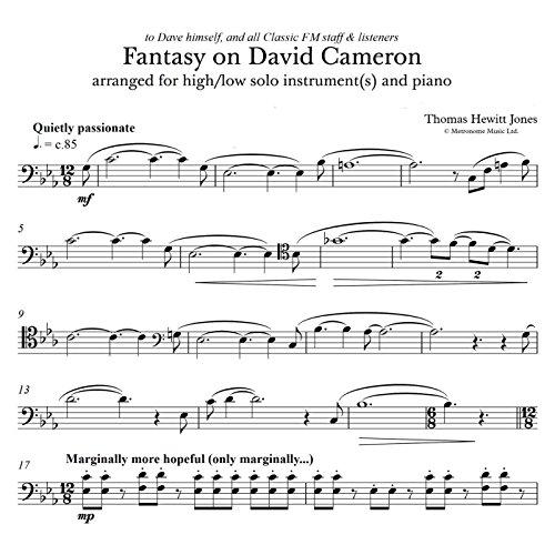 fantasy-on-david-cameron-david-camerons-lament-in-c-minor