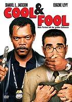 Cool & Fool - Mein Partner mit der gro�en Schnauze