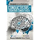 Teóricos de la psicología II: Conductistas y Cognitivos Conductuales (Laberinto) (Volume 2) (Spanish Edition)