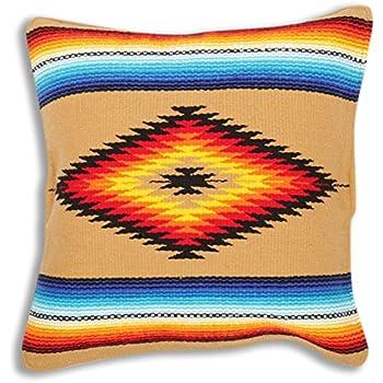 Yuma Tribe Arts And Crafts