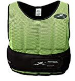 Ironwear 10lb Speed-Vest