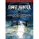 Ghost Hunter Collection