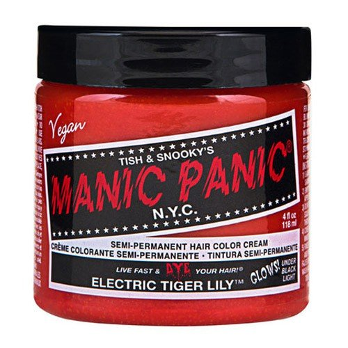 manic-panic-tiger-lily-semi-permanent-color-cream