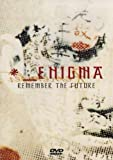 Enigma - Remember the Future (Import, All Regions0