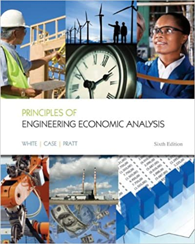 Amazon principles of engineering economic analysis 6th edition amazon principles of engineering economic analysis 6th edition ebook john a white kindle store fandeluxe Image collections
