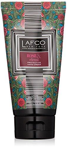 lafco-present-perfect-protective-hand-cream-tube-rose-elemi-25-oz