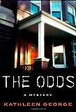 The Odds (Richard Christie Mystery)