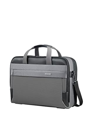 Samsonite Spectrolite 2.0Expandable Laptop Briefcase 17.3