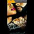 Inevitable Seductions (Inevitable Series Book 2)