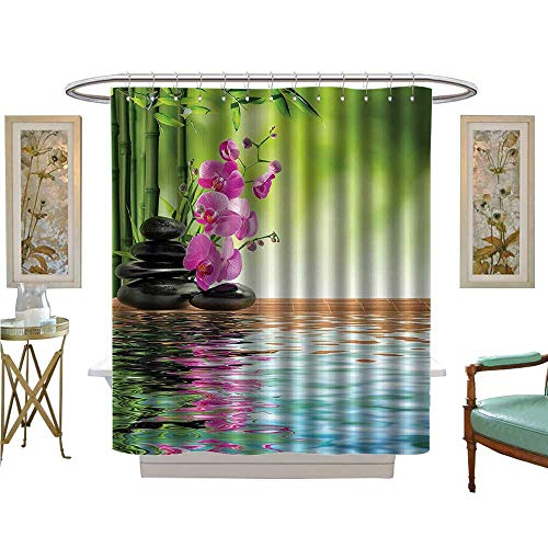 Realistic New Sam Smith Waterproof Shower Curtain Eco-friendly Washable Bath Curtains With Rings Home Decor Drop Shipping Health & Beauty