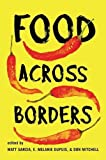 img - for Food Across Borders book / textbook / text book