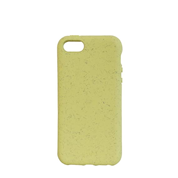 carcasa iphone biodegradable