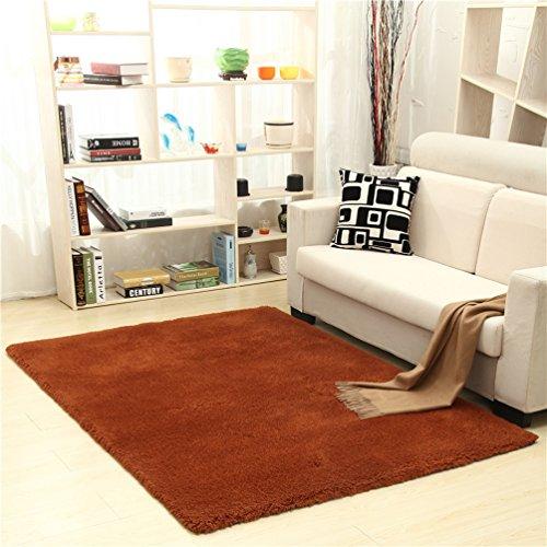 WAN SAN QIAN  Children Bedroom Carpet Nordic Carpet Living Room Carpet Sofa  Europe Princess Rectangle