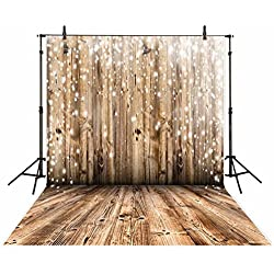 Funnytree 3x5ft Vinyl Photography Background Backdrops giffiti wall board child baby shower photo studio prop photobooth photoshoot