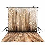 Funnytree 5x7ft Vinyl Photography Background Backdrops giffiti wall board child baby shower photo studio prop photobooth photoshoot