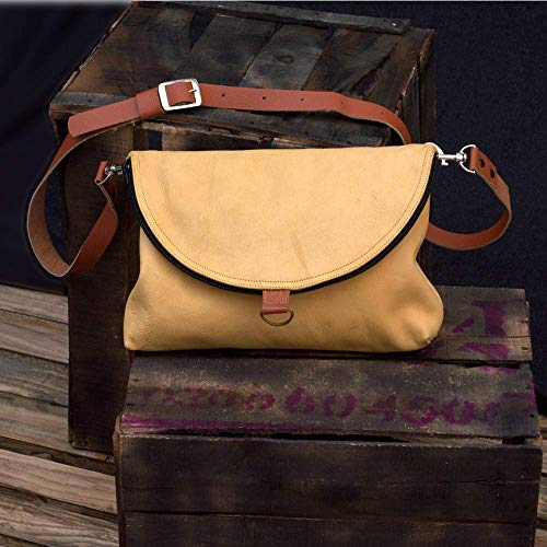 Backpack Bag Purse Gym Convertible MONT5 Leather Tote Two One Women For in q6PZgan