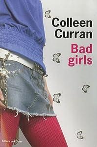 """Afficher """"Bad girls"""""""