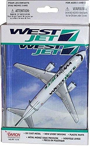 westjet-airliner-5